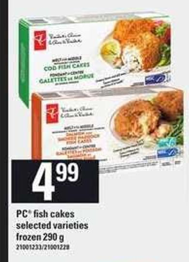 PC Free From Ham - Chicken Or Turkey - 175 g