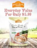 Select Valley Foods Everyday Value