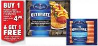 Maple Lodge Ultimate Chicken Frankfurters