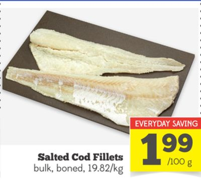 High liner fish sticks 700g or on sale for Where to buy salted cod fish