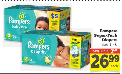 Buy Pampers Swaddlers Sensitive Diapers Super Pack Size 1, 88 Count on wheelpokemon7nk.cf FREE SHIPPING on qualified orders.