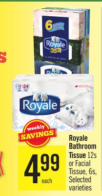 82 LoadingOur Free Charmin Coupons And Printables For November 2017 Will SaveTime To Grab A New Royale Bathroom Tissue Coupon From The Go Site