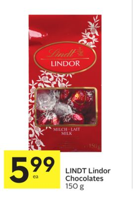 Lindt Chocolate Sale | Up to 70% Off | Best Deals TodaySpecial Holiday Deals · Best Of The Best · Free Shipping · Compare Before You Buy.
