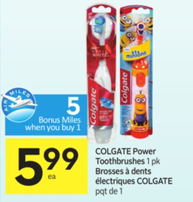 how to change battery in colgate barbie toothbrush