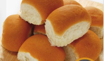 how to make dinner rolls soft