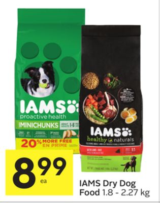 Where Can You Buy Science Diet Dog Food