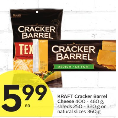 Kraft cracker barrel cheese on sale for How did cracker barrel get its name