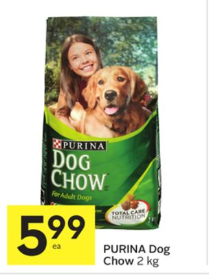 Learn about dogs, find the best food for your dog, or discover the best dog breed for you. Find the Right Product for Your Dog Purina offers formulas designed for any dog's unique needs and preferences.