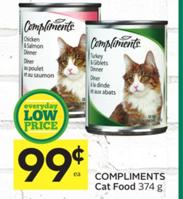 Where To Buy Nutrience Natural Cat Food