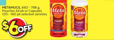 Buy Metamucil Smooth Texture Orange doeses sugar free on rupeseryp.ml FREE SHIPPING on qualified orders.