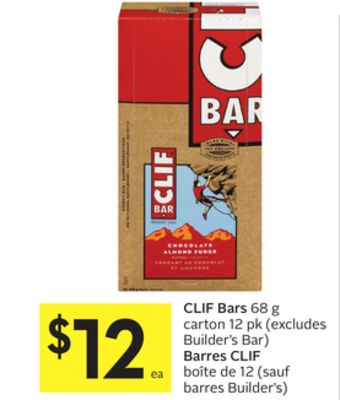 picture relating to Cliff Bar Printable Coupons referred to as Clif protein bars coupon codes / Vegan early morning star
