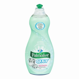 Sunlight Laundry Detergent Liquid on sale | Salewhale.ca