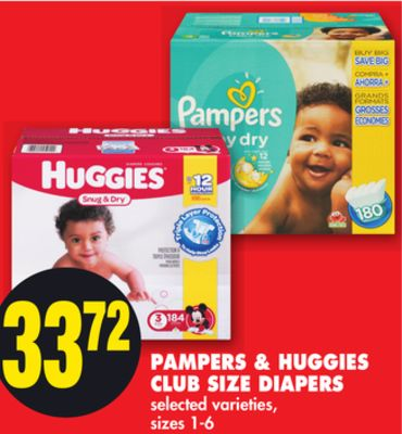 pampers club treueprogramm prämien