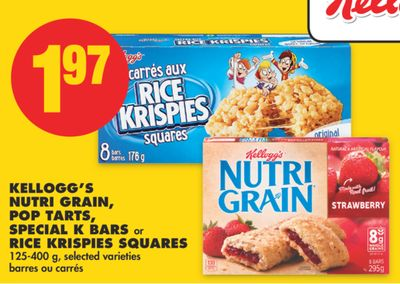 Scotcheroos are made with rice krispies whereas special k bars are made with special k cereals. Recipe for scotcheroos and special k bars are same, the people with health conscious will go with special k cereals as it has low calories than rice krispies. But the taste differs; rice krispies taste good when compared to the special k cereals.