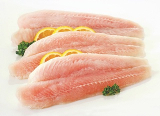Basa fillets for Best basa fillet recipe