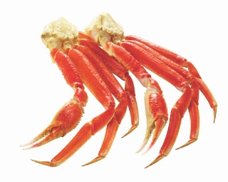 Snow Crab Clusters on sale | Salewhale.ca