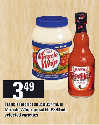 how to make swiss chalet dipping sauce