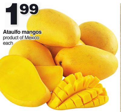 add mexico mango industry and competitive conditions Agriculture minister audley shaw's projection of jamaica's competitive advantage over mexico in mango exports is particularly egregious in light of the record export us$334 million worth of fresh and dried mango into the united states for 2017.