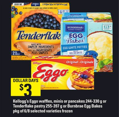 Latest Archbold SuperValu weekly ad specials, bakery sales and coupons. Save with this week Archbold SuperValu Foods Ad featuring the best savings & promotions on fruits and vegetables, frozen foods, meats, canned goods, snacks, spices, ice creams, pasta, seafood, and more.