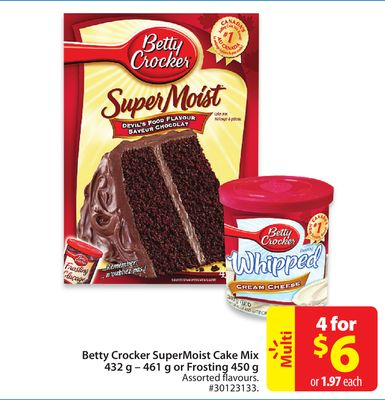 Add Miracle Whip To Cake Mix