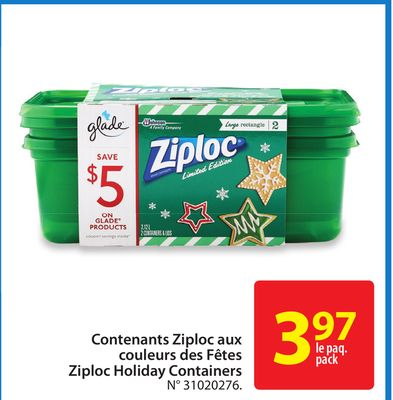 ziploc holiday sweepstakes ziploc holiday containers on sale salewhale ca 2178