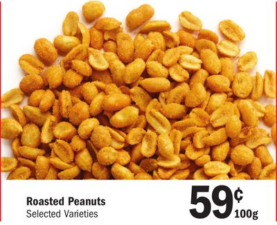 planters raw mixed nuts with Roasted Peanuts on Gluten Free Vegan Snack Ideas With besides Brazil Nuts Nutrition Dr Oz together with Roasted peanuts bag furthermore Roasted Peanuts further Planters Walnuts.