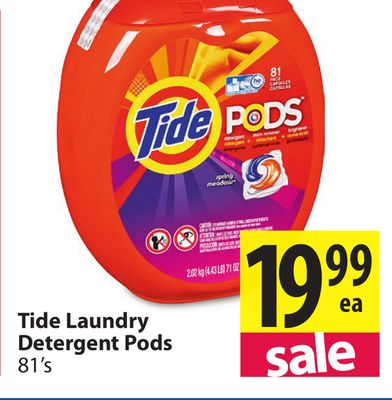 """marketing and tide laundry detergent P&g could clean up from tide detergent franchise-specific marketing programs """"tide's nfl for a laundry detergent and we're."""