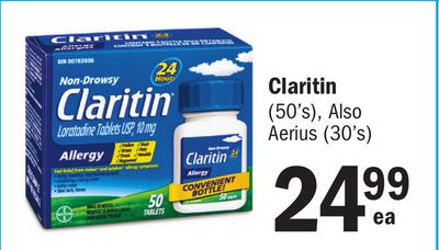 Find great deals on eBay for claritin. Shop with confidence.