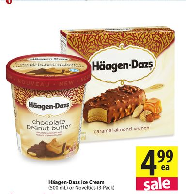 Häagen-Dazs is committed to offering the top ice cream franchise opportunities to individuals who embody an entrepreneurial spirit and have achieved success in previous ventures. High performing locations and strong brand messaging promise to offer our franchisee a .