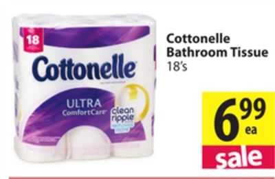 kleenex cottonelle and zewa toilet tissue marketing essay Kimberly-clark kleenex - cottonelle bathroom tissue has cotton like softness  and is specially folded for maximum thickness this 2-ply white toilet paper is  ideal.