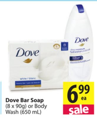 how to make body wash from bar soap