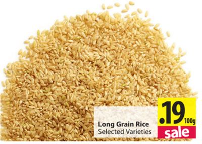 how to make long grain rice