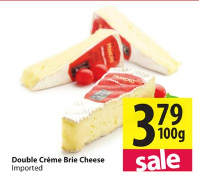 double cr me brie cheese on sale. Black Bedroom Furniture Sets. Home Design Ideas