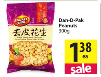 planters raw mixed nuts with Dan D Pak Peanuts on Gluten Free Vegan Snack Ideas With besides Brazil Nuts Nutrition Dr Oz together with Roasted peanuts bag furthermore Roasted Peanuts further Planters Walnuts.