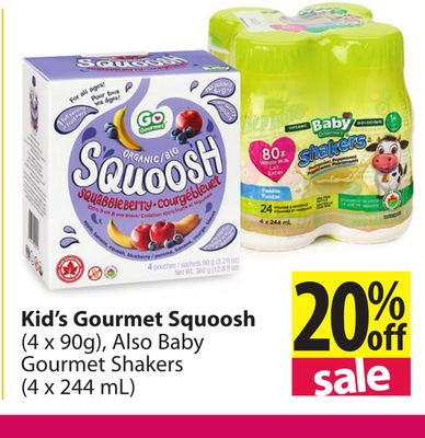 Save with free baby & toddler coupons from truecup9v3.ga
