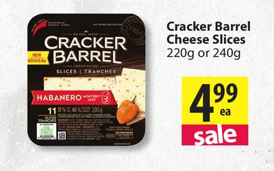 Cracker barrel cheese coupons march 2018
