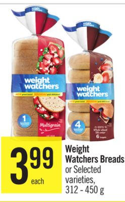Save weight watchers products to get e-mail alerts and updates on your eBay Feed. + Items in search results. Press Photo Weight Watchers Weight Loss Products And Frozen Meals. 1 product rating - WEIGHT WATCHERS THE ULTIMATE DANCE PARTY WORKOUT KIT WEIGHT LOSS PRODUCT NEW. $ or Best Offer +$ shipping.