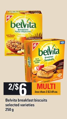 Our Free Belvita Coupons and Printables for December will save you and your family money. Find more savings for Belvita at giveback.cf