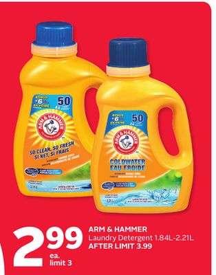 Shop for arm and hammer detergent online at Target. Free shipping & returns and save Free Shipping on $35+ · Same Day Store Pick-Up · 5% Off W/ REDcardGoods: Bread, Beverages, Dairy Products, Deli, Frozen Foods, Produce, Snacks.