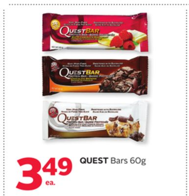sle of quest bars quest bars on sale salewhale ca