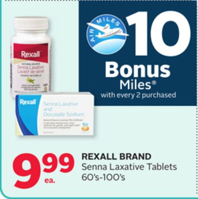 Compliments Anti Nauseant Tablets On Sale Salewhale Ca