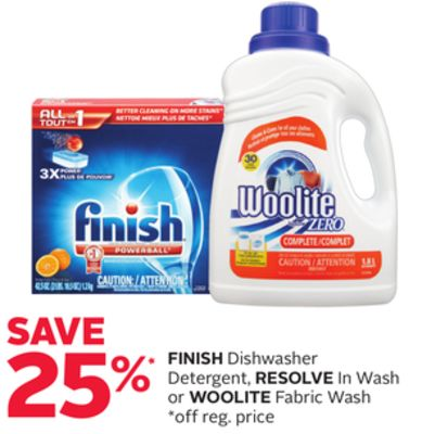 photograph regarding Downy Printable Coupons titled Fleecy cloth softener printable coupon codes - Offers computer system