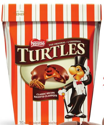 Turtles Original