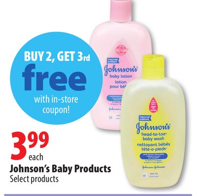 Shop Target for Baby Deals you will love at great low prices. Free shipping on orders of $35+ or free same-day pick-up in store.