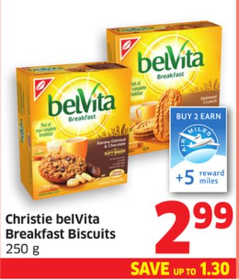 Find great deals on eBay for belvita and belvita lot. Shop with confidence.