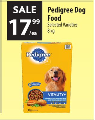 Homemade Dog Food Large Breed Puppy