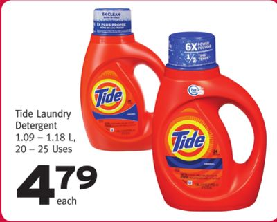 Tide is a laundry detergent owned and produced by American multinational Procter & viplikecuatoi.mluced in , it is the highest selling detergent brand in the world, with an estimated percent of the global market.