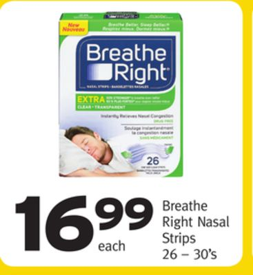 Something also Cns breathe right strips marketing above understanding!