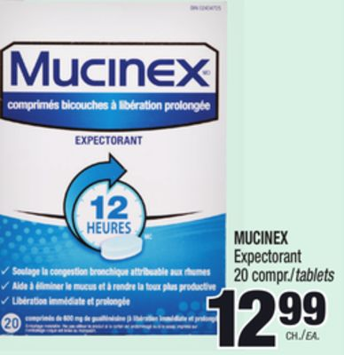 Mucinex Cold And Sinus Ingredients best choice! % Secure and Anonymous. Low Prices, 24/7 online support, available with World Wide Delivery. Effective treatment for erectile dysfunction regardless of the cause or duration of the problem or the age of the patient Mucinex Cold And Sinus Ingredients.