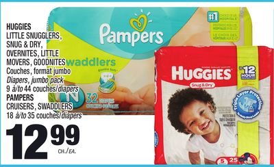 Huggies little movers diapers size 5: TargetExpect More. Pay Less.· Everyday Savings· Same Day Store Pick-Up· Free Shipping $35+Brands: Baby Bath Tubs, Baby Clothes, Baby Furniture, Baby Food, Baby Formula.